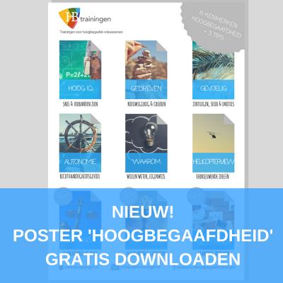 poster-hoogbegaafdheid-gratis-download-hb-trainingen